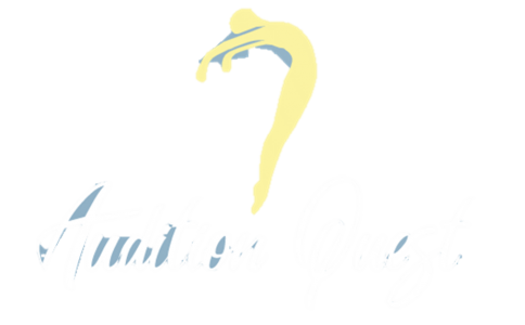 AUDITION QUEST